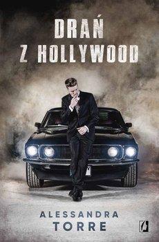 Drań z Hollywood-Torre Alessandra