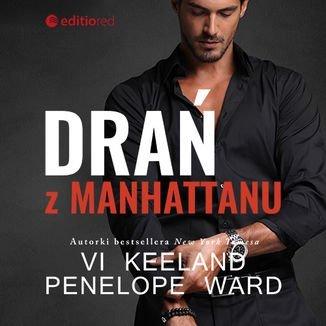 Drań z Manhattanu-Keeland Vi, Ward Penelope