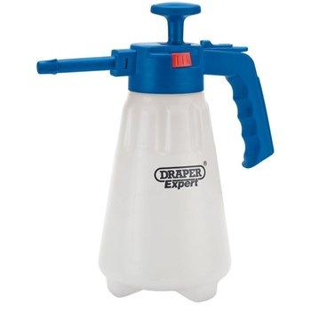 Draper Tools Expert FPM Opryskiwacz ręczny 2,5 L niebieski, 82456-Draper Tools