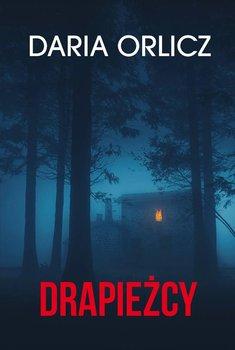 Drapieżcy-Orlicz Daria