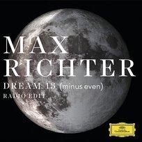 Richter: Dream 13 (minus even)