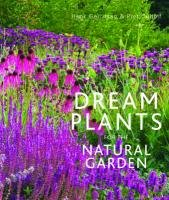 Dream Plants for the Natural Garden-Oudolf Piet