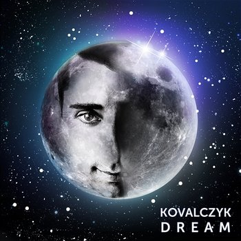 Dream Single - Kovalczyk