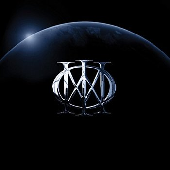Dream Theater A Dramatic Turn Of Events-Dream Theater