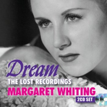 Dream - Whiting Margaret