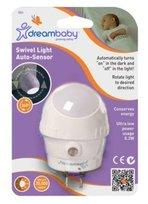 Dreambaby, Światełko ledowe z sensorem zmierzchu