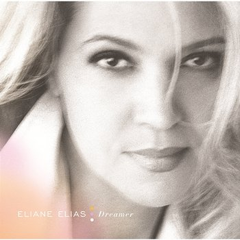 A House Is Not a Home - Eliane Elias