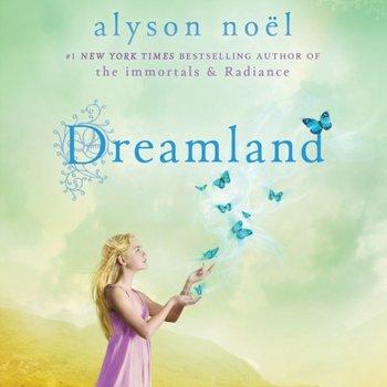 Dreamland-Noel Alyson
