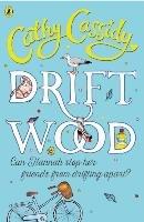 Driftwood-Cassidy Cathy