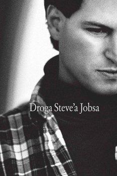 Droga Steve'a Jobsa                      (ebook)