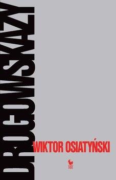 Drogowskazy-Osiatyński Wiktor