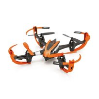 Dron ACME Quadrocopter Zoopa Q Roonin 155
