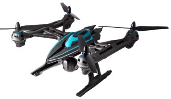 Dron OVERMAX X-Bee Drone 7.2 FPV-Overmax