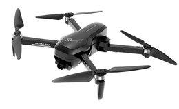DRON XiL 193PRO 2 GPS 4K UHD KAMERA WIFI GIMBAL 5G