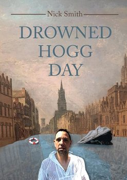 Drowned Hogg Day-Smith Nick