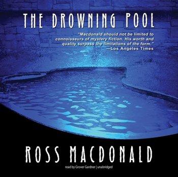 Drowning Pool-Macdonald Ross