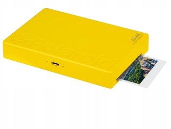 Drukarka do zdjęć natychmiastowych POLAROID Mint-Polaroid