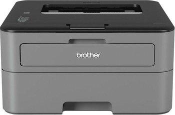 Drukarka laserowa BROTHER HL-L2312D-Brother