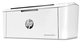 Drukarka laserowa HP LaserJet Pro M15W W2G51A-HP