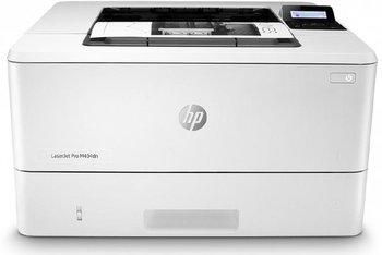 Drukarka laserowa HP LaserJet Pro M404dn-HP