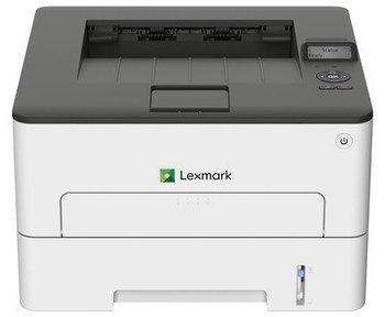 Drukarka laserowa LEXMARK B2236dw 18M0110-Lexmark