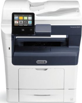 Drukarka laserowa XEROX Versalink B405DN-Xerox