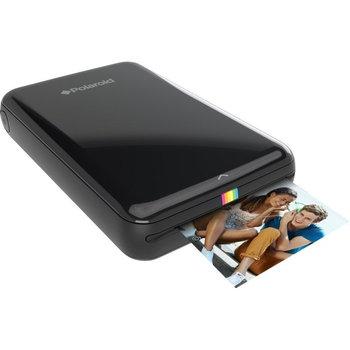 Drukarka POLAROID Mini Zip-Polaroid