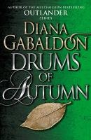 Drums of Autumn-Gabaldon Diana