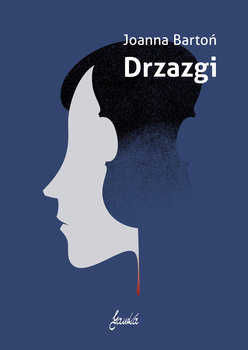 Drzazgi-Bartoń Joanna