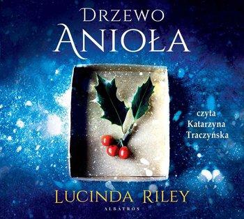 Drzewo anioła-Riley Lucinda