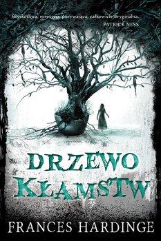 Drzewo kłamstw                      (ebook)