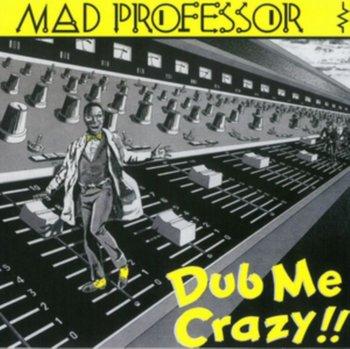 Dub Me Crazy-Mad Professor