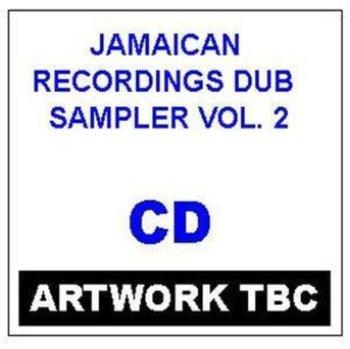 Dub Sampler. Volume 2-Various Artists