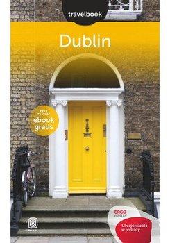 Dublin-Thier Piotr