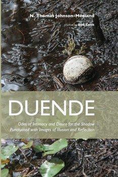 Duende-Johnson-Medland N. Thomas