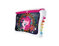 Dumel Discovery Creative, magiczna tablica Dot'n Doodle My Little Pony
