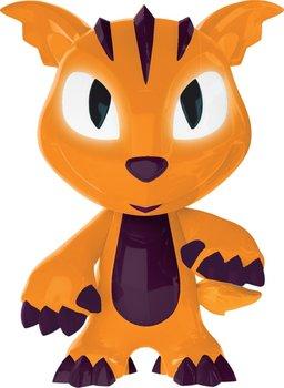 Dumel Discovery, zabawka interaktywna Magic Jinn: Zwierzęta-Dumel Discovery