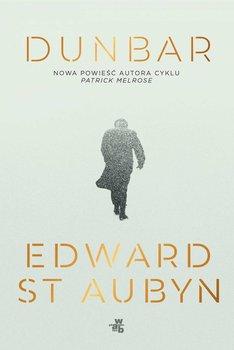 Dunbar-Aubyn Edward