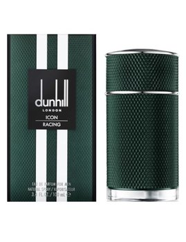 Dunhill, Icon Racing, woda perfumowana, 100 ml-Dunhill