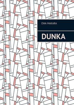 Dunka-Makara Ewa