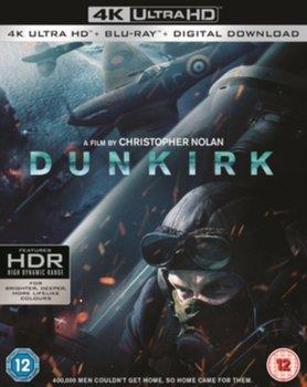 Dunkirk-Nolan Christopher