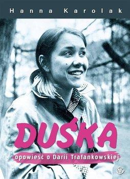 Duśka                      (ebook)