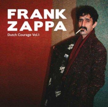Dutch Courage-Zappa Frank