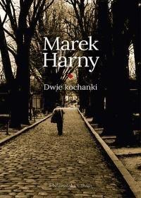 Dwie kochanki-Harny Marek