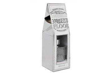 Dyfuzor, SIL, Prosecco, zapach brzoskwiniowy, 65 ml-Sil
