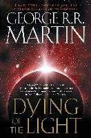 Dying of the Light-Martin George R. R.