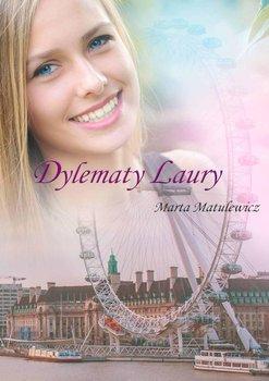 Dylematy Laury-Matulewicz Marta