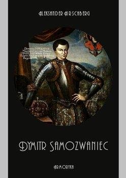 Dymitr Samozwaniec                      (ebook)