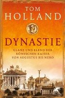 Dynastie-Holland Tom
