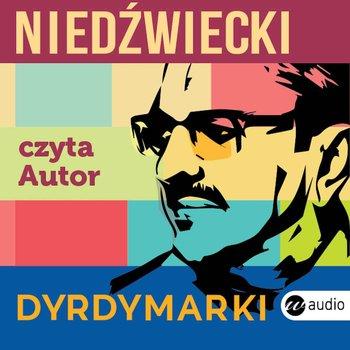 DyrdyMarki-Niedźwiecki Marek